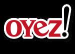 OyezAgence_Logo
